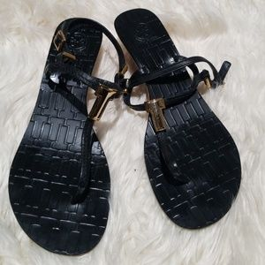 e5332e896 Tory Burch Sandals for Women